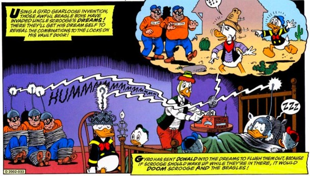 donald_duck_inception