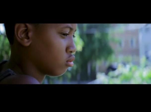 El-P Video 2010