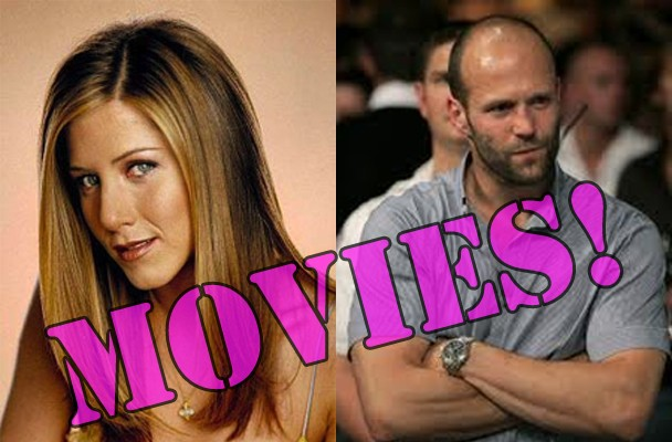 guy_girl_movies