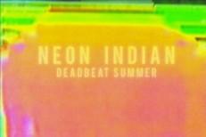 Here We Go Magic - Deadbeat Summer