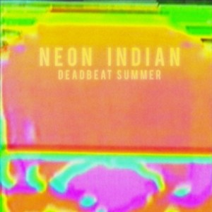 "Here We Go Magic – ""Deadbeat Summer"" (Neon Indian Cover)"