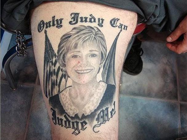judge_judy_tatoo