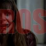 <em>True Blood</em> S03E08: This Show Is Just Gross.