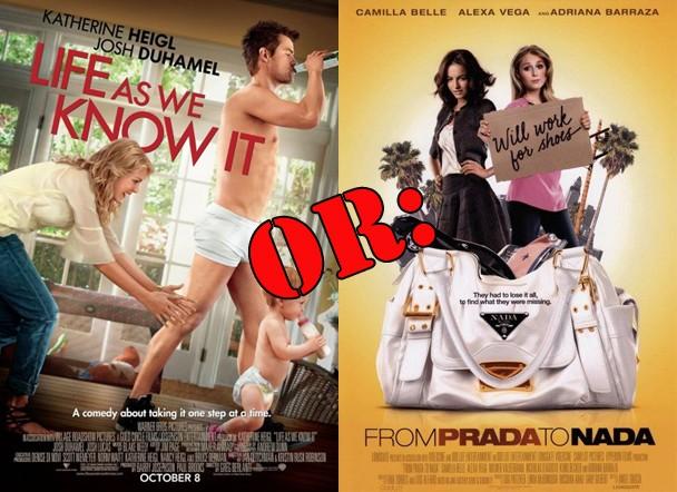 life_prada_posters