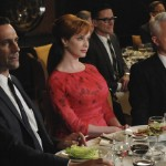 <em>Mad Men</em> S04E06: I&#8217;m Worried About Don Draper, You Guys