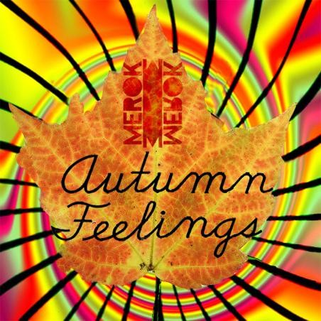Merok - Autumn Feelings Comp
