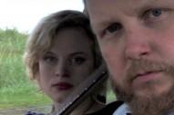 "Ólöf Arnalds – ""Crazy Car"" Video (Stereogum Premiere)"