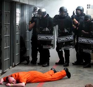 prison_riot