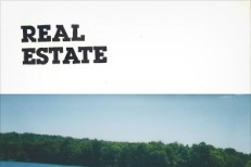 "Real Estate – ""Out Of Tune"""