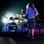 Soundgarden @ Vic Theatre, Chicago 8/5/10