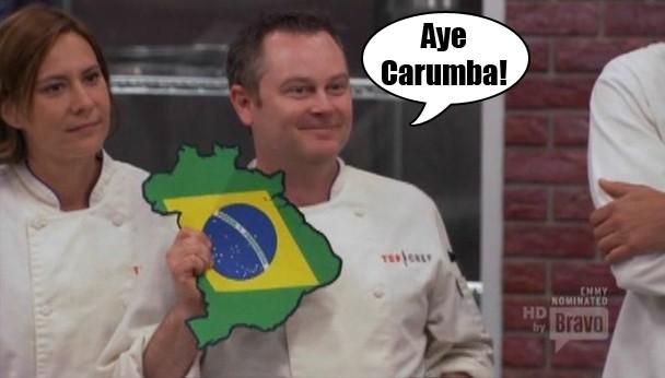 stephen_brasil
