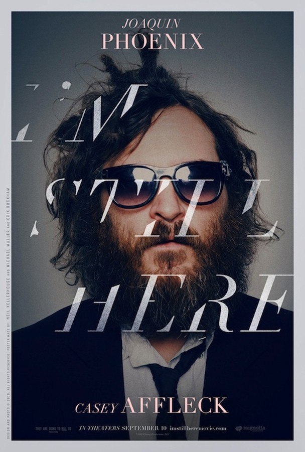 still_here_poster