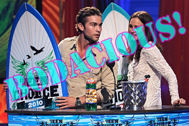 teen_choice