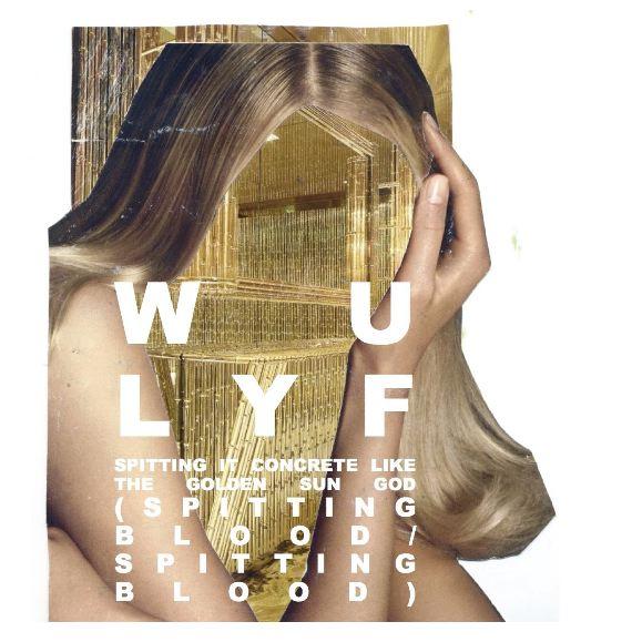WU LYF