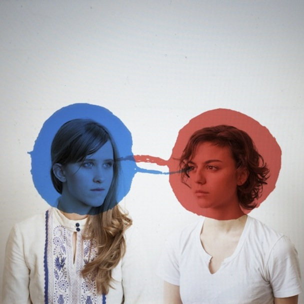 "Dirty Projectors – ""Temecula Sunrise"" (Live At Other Music)"