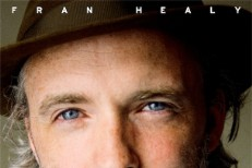 "Fran Healy – ""Zebra"" (Beach House Cover)"