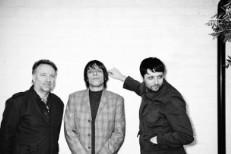Freebass PR 2010
