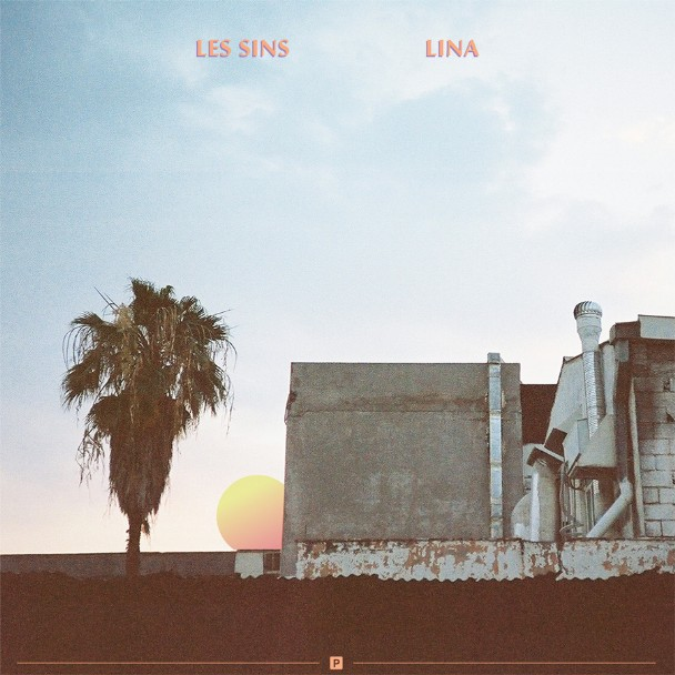 """Les Sins – """"Youth Gone"""""""
