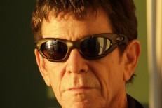 Lou Reed Made Susan Boyle Cry
