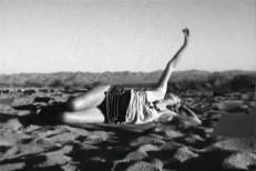 "Lykke Li - ""Solarium"" Video"