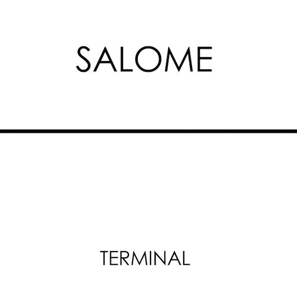 """Salome – """"Master Failure"""""""