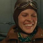 The Hunt For The Worst Movie Of All Time: <em>Amelia</em>