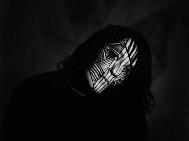 "Antony & The Johnsons (Feat. Björk) – ""Flétta"""