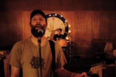 "Built To Spill – ""Hindsight"" Video"