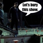 <em>True Blood</em> S03E12: Season Finale