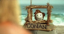conan_new_show