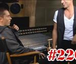 Pranks Are The Worst Case #2202: Eminem Interview Penis Prank