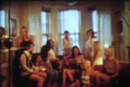 Girl Crisis (The Ladies Of Chairlift, Class Actress, Apache Beat, Au Revoir Simone, Acrylics, Et Al) Cover Taylor Dayne (Stereogum Premiere)