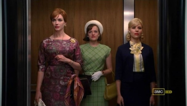 mad_men_women