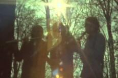 Midlake Rulers Ruling All Things Video