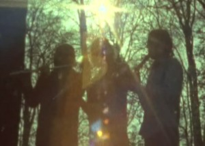 Midlake Rulers Ruling All Things Video