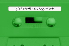 Stereogum's 40 Best New Bands Of 2010
