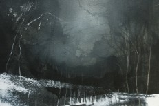Agalloch - Marrow Of The Spirit