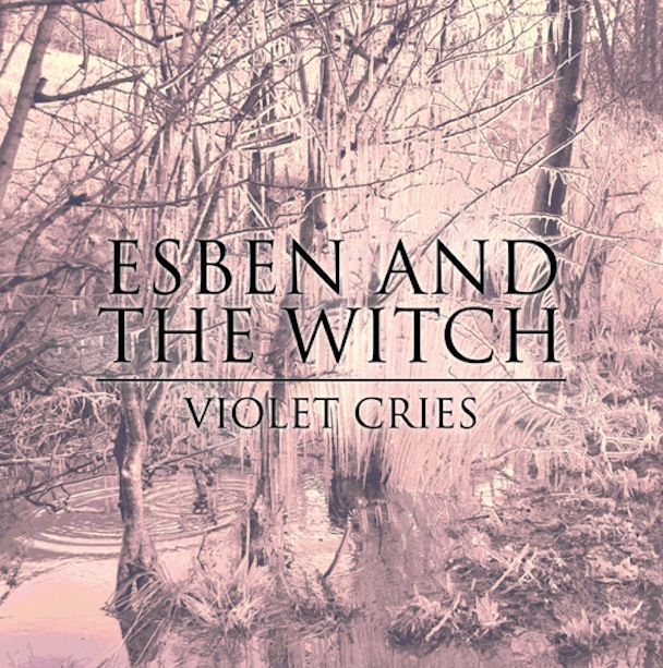 """Esben And The Witch – """"Warpath"""""""