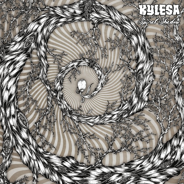 Two More Reasons Kylesa&#8217;s <em>Spiral Shadow</em> Should Be Near The Top Of Your Year-End Metal List