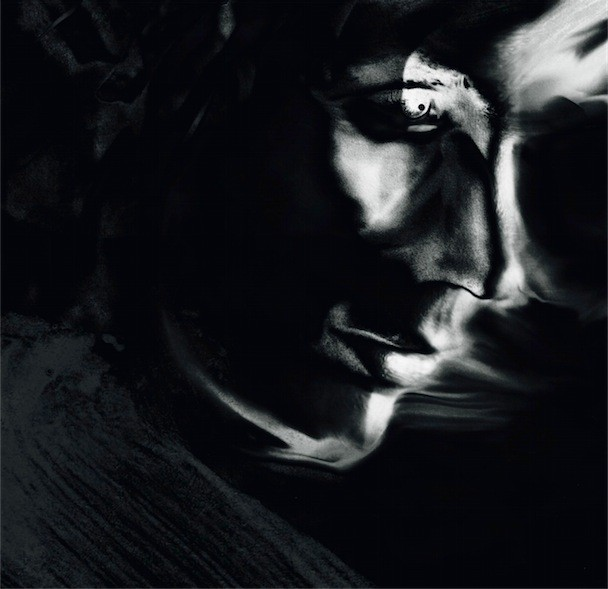 Matthew-Dear-Black-City-Album-Art