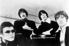 Velvet Underground 2010: Moe Backs Tea Party, Lou Joins Gorillaz, John Revisits <em>Paris 1919</em>