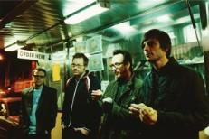 Weezer PR 2010