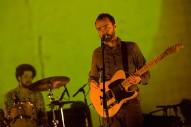 Broken Bells, Autolux @ Wiltern Theater, Los Angeles 10/6/10