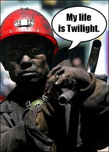 coal_miner