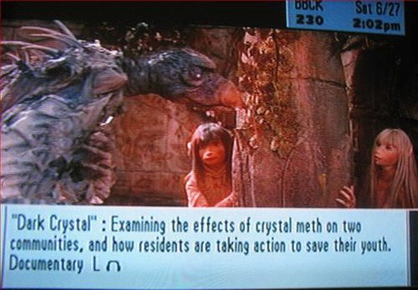 dark_crystal