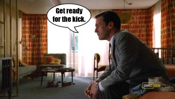 don_kick