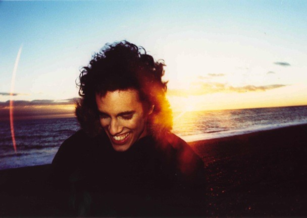 Four Tet Remixes The XX