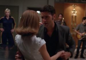 Glee S02 E05 81