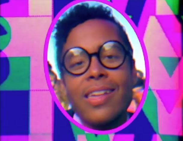 "Gordon Voidwell - ""Ivy League Circus"" Video"