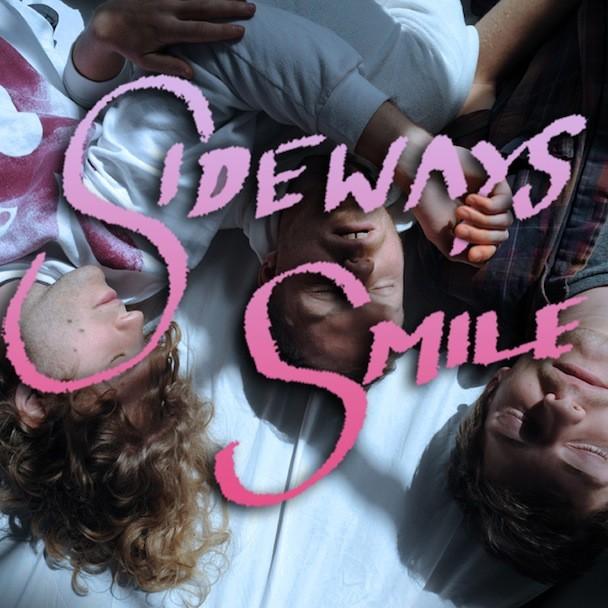 Keepaway - Sideways Smile